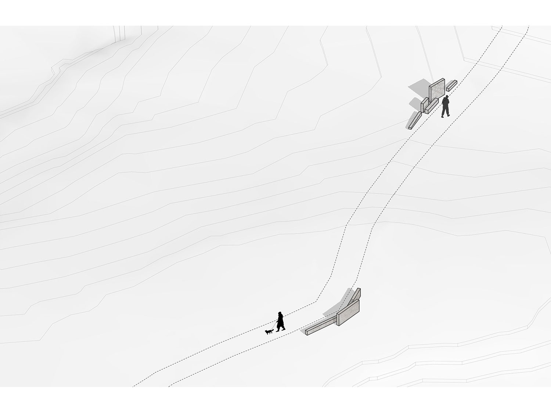 Christopher Goetz von Olenhusen - 04