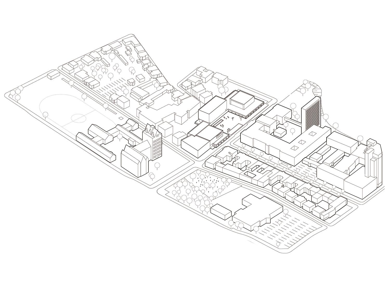 Campus der Zukunft - 01