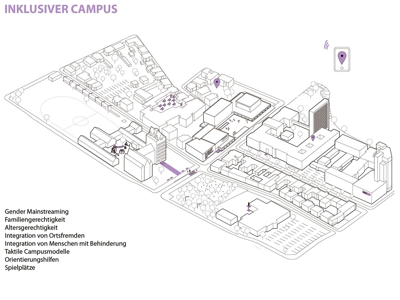 Campus der Zukunft - 02