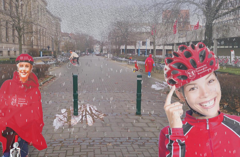Aneta Jorzak - 01