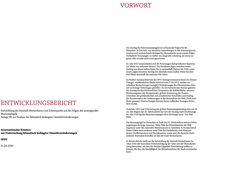 Anne Kettenburg - 02