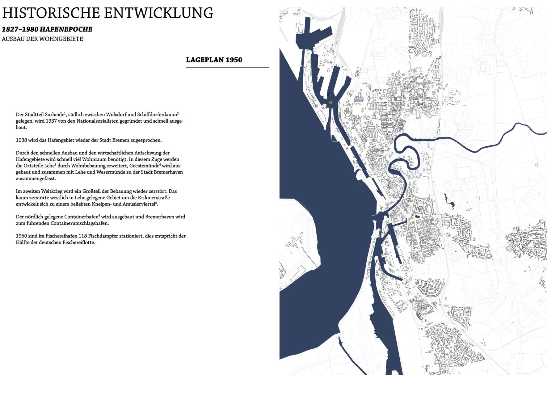 Anne Kettenburg - 05