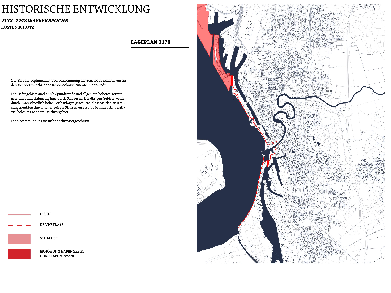 Anne Kettenburg - 11
