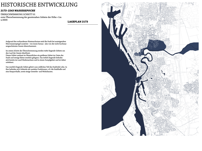 Anne Kettenburg - 12