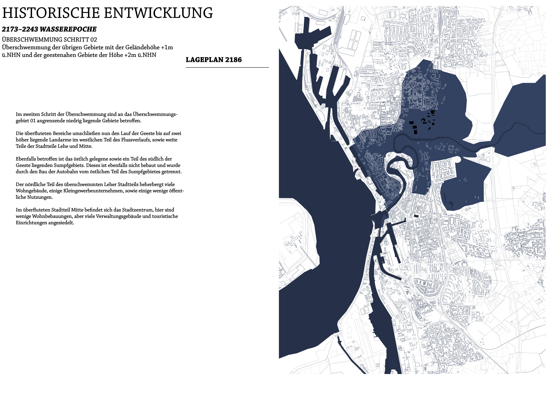 Anne Kettenburg - 13