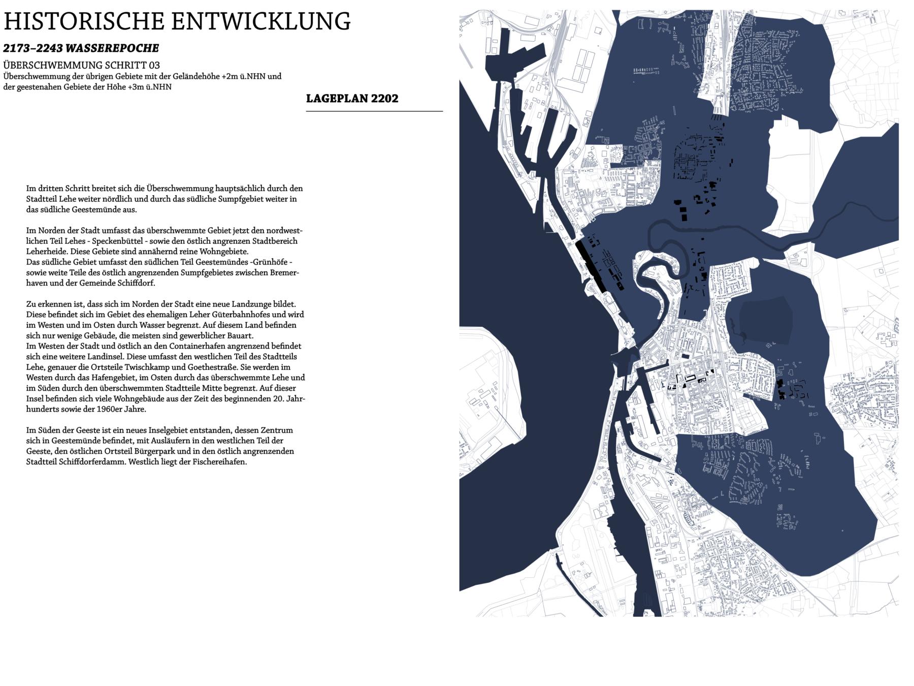 Anne Kettenburg - 14