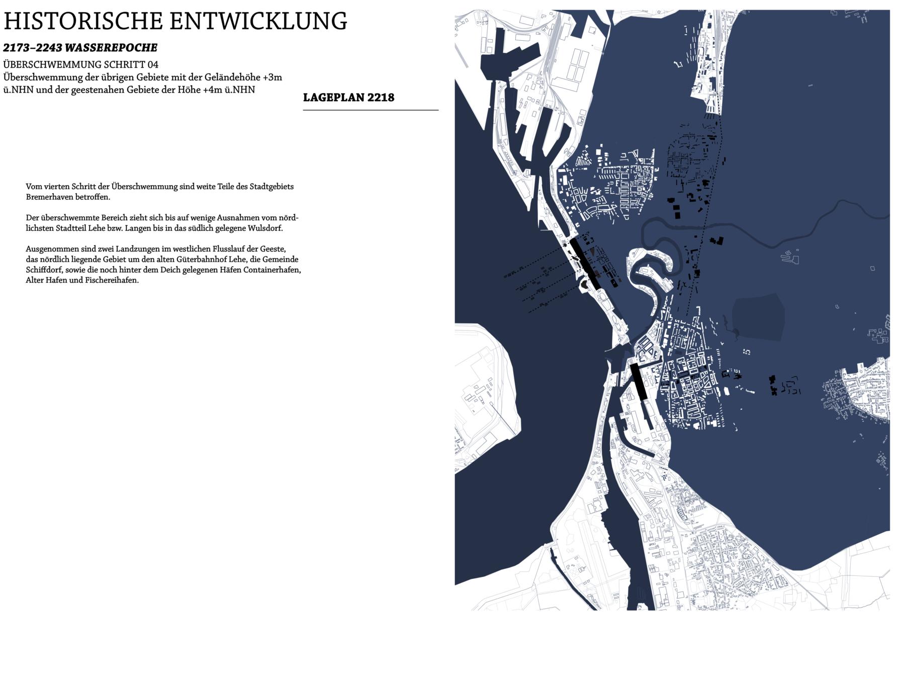 Anne Kettenburg - 15