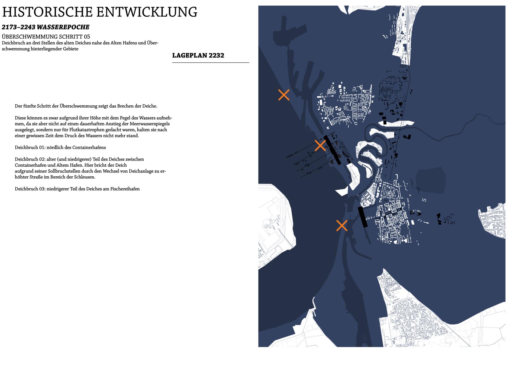 Anne Kettenburg - 16