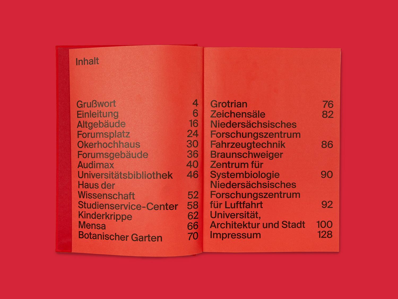 Bauten Book - 02