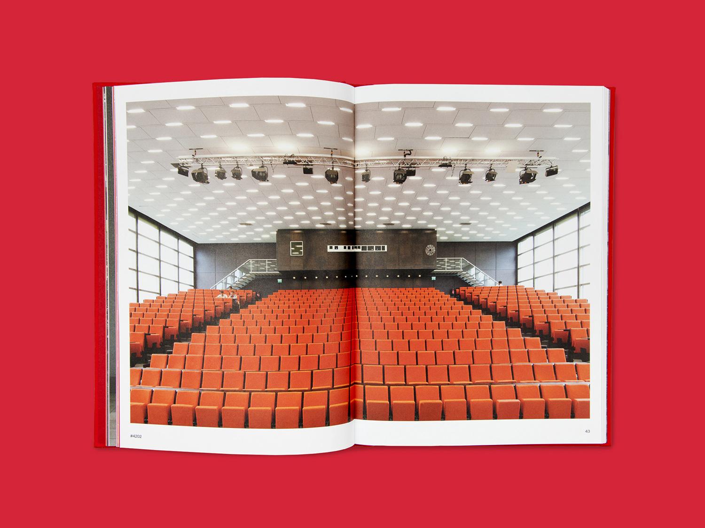 Bauten Book - 03