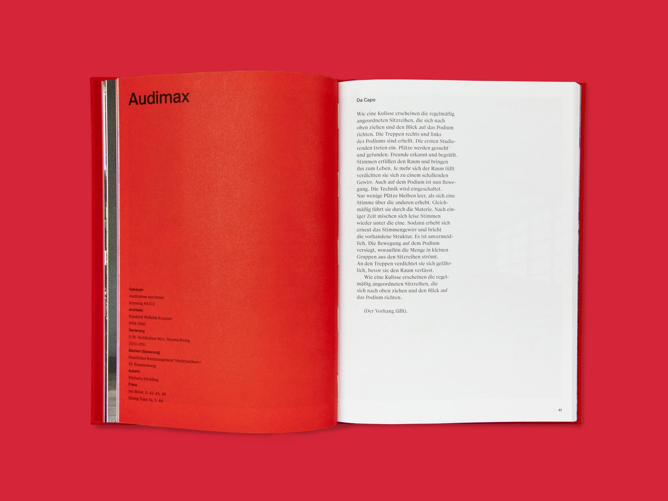 Bauten Book - 05
