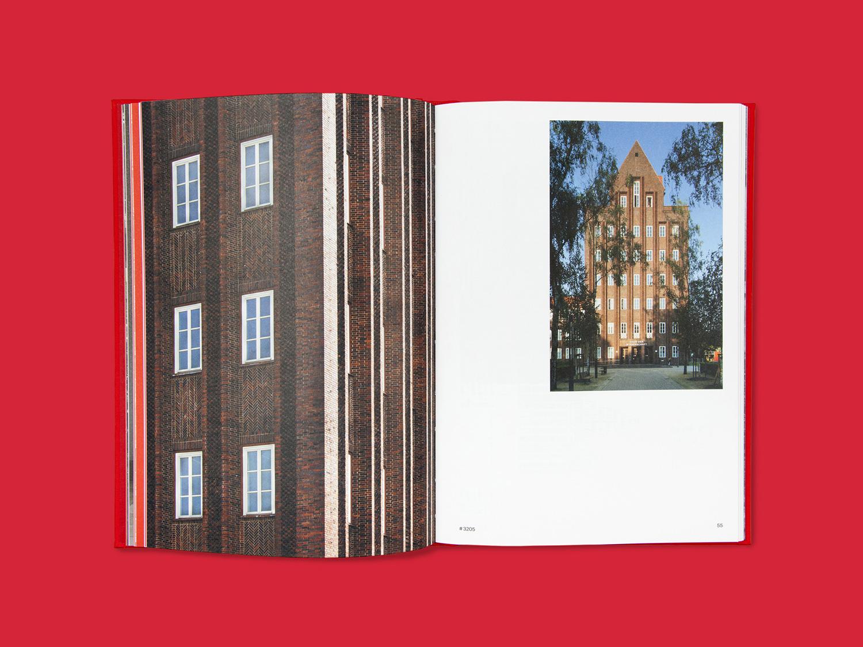 Bauten Book - 06