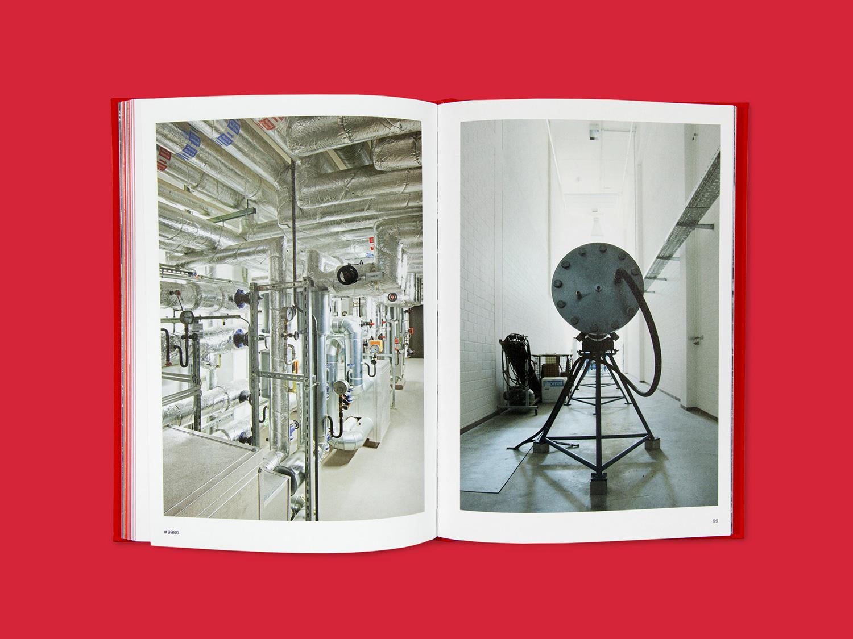 Bauten Book - 08