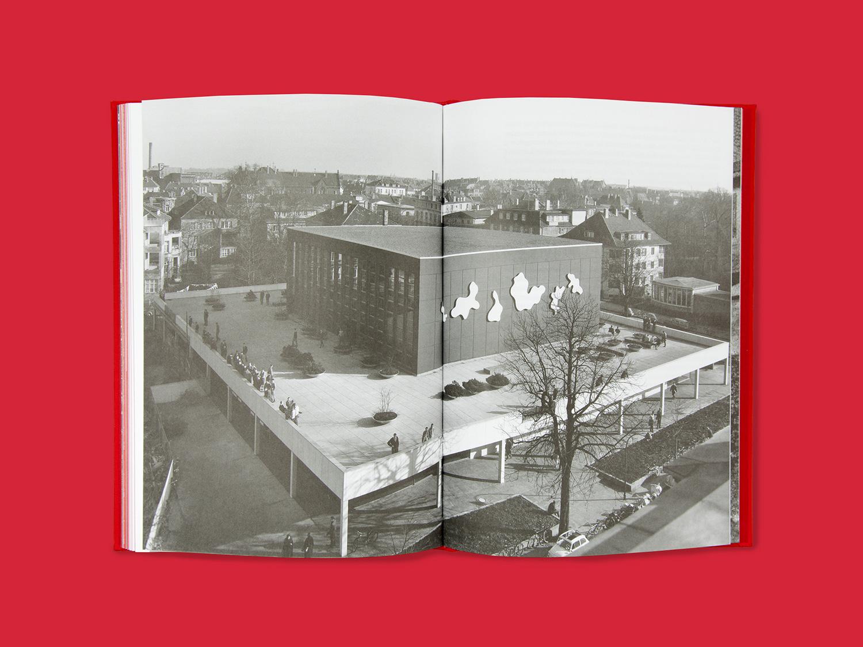 Bauten Book - 10