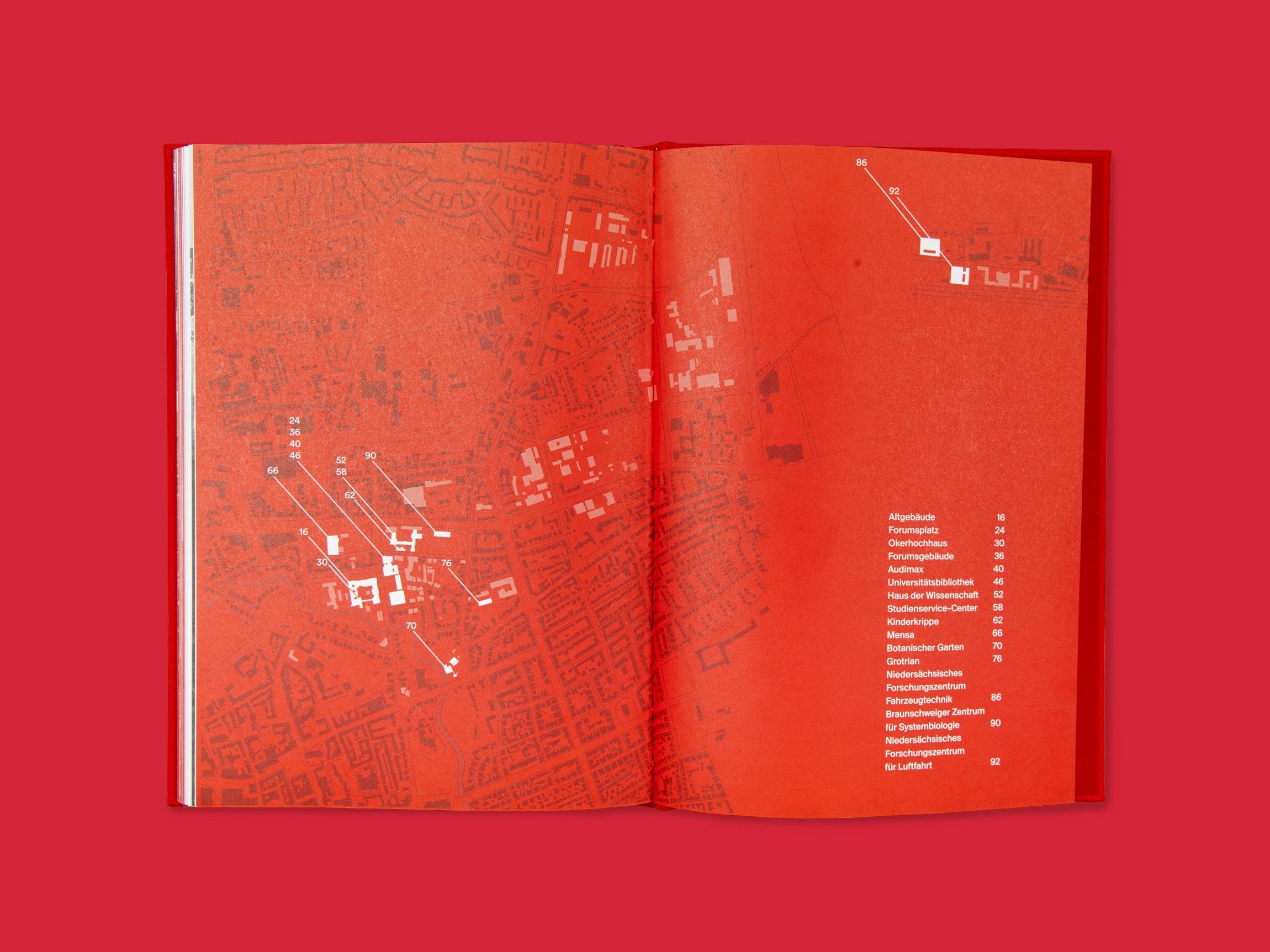 Bauten Book - 11